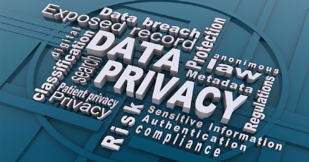 Overcoming Unstructured Data Security and Privacy Choke Points