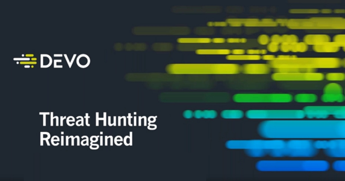 Threat Hunting Reimagined