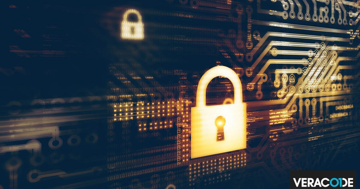 Thinking Like a Cyber Attacker: Strategies for Defense