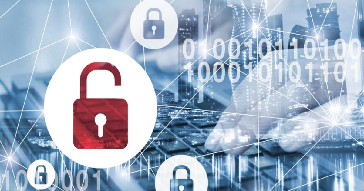 The Cyber Protection Advantage: How MSPs Can Differentiate and Grow