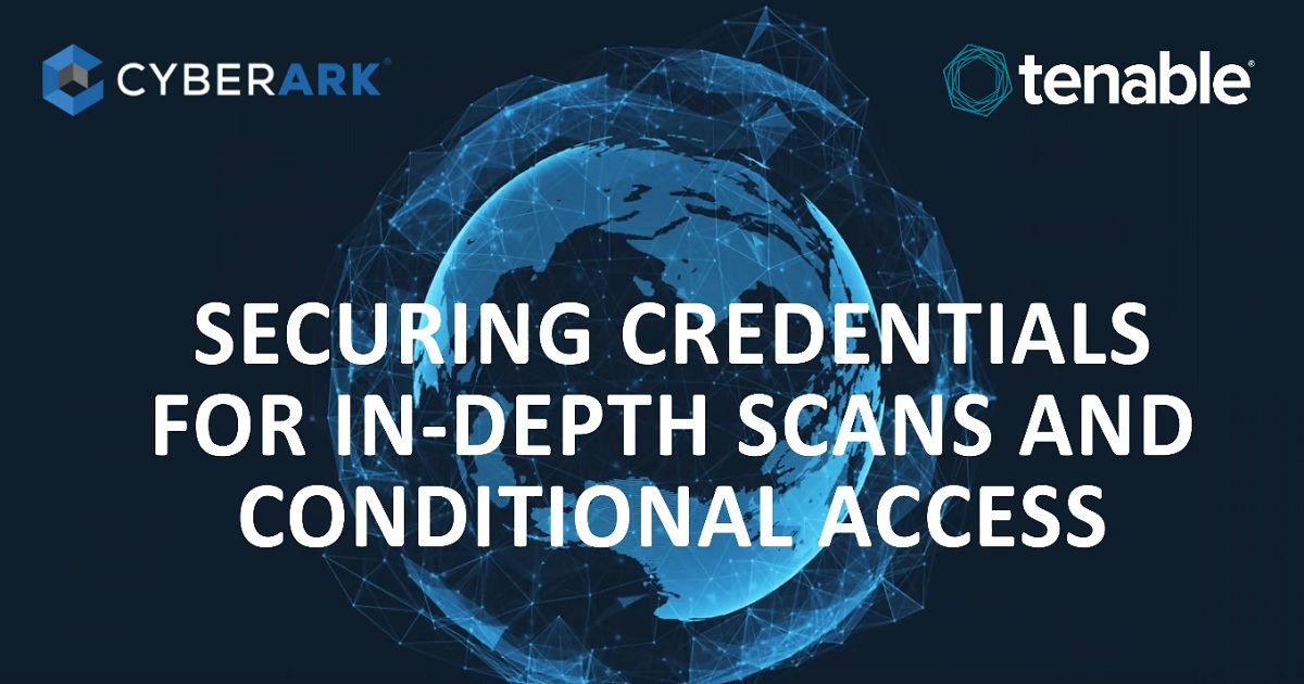 Overcoming the Challenges of Credentialed Scanning