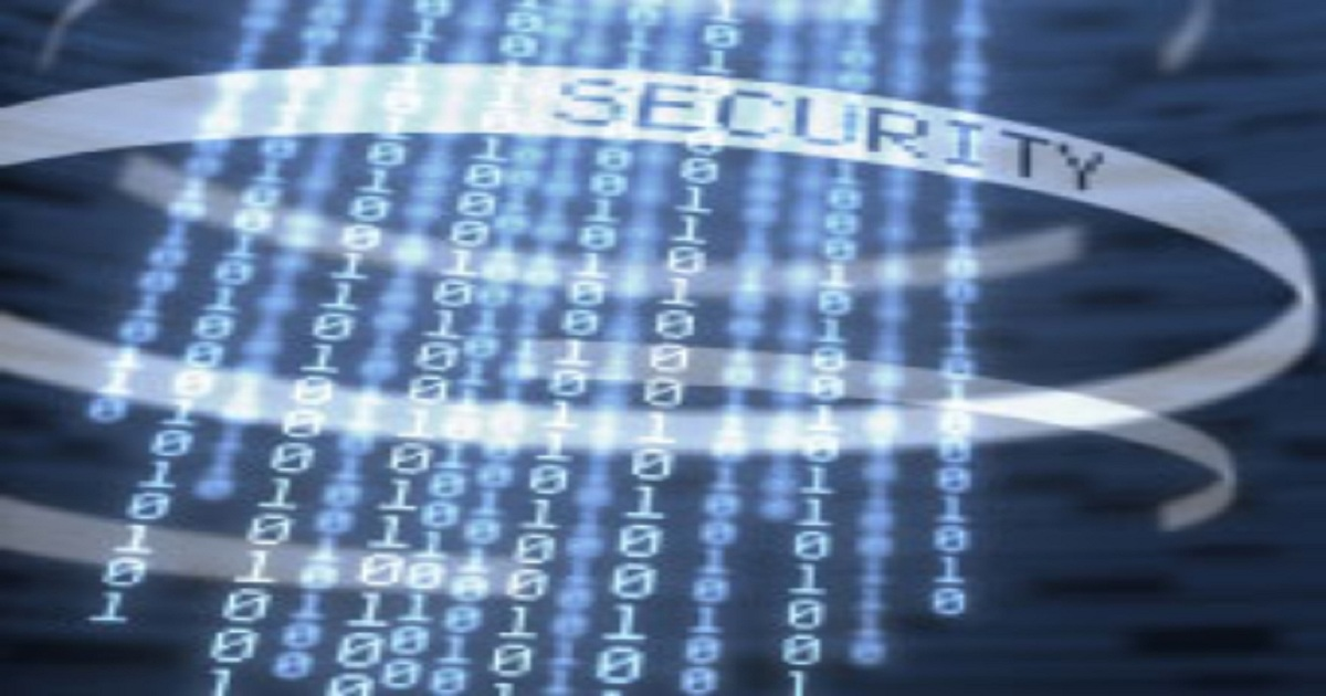 Hacking Your Organization: 7 Steps Bad Guys Use to Take Total Control of Your Network