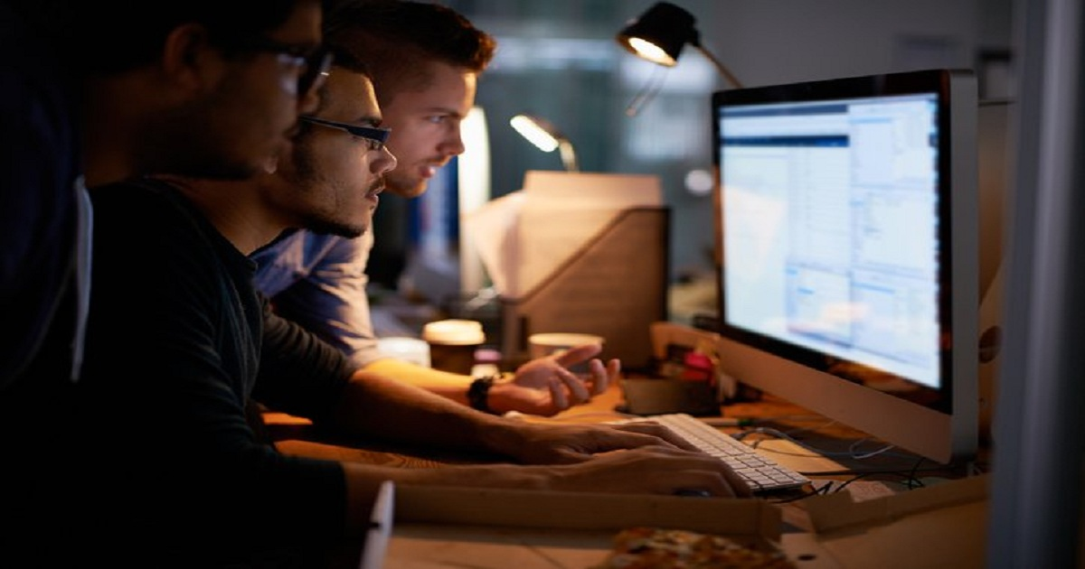 Learn the Ins and Outs of a Security-Aware Culture from a Forrester Expert