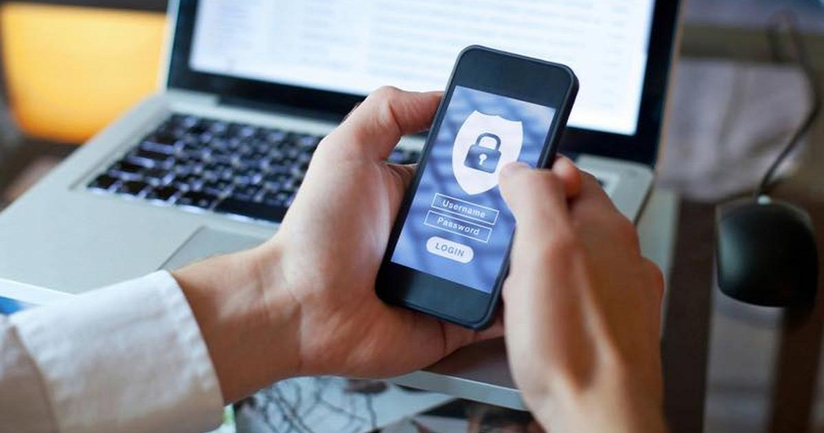 5 TIPS AND TRICKS TO BOOST SMALL BUSINESS SECURITY