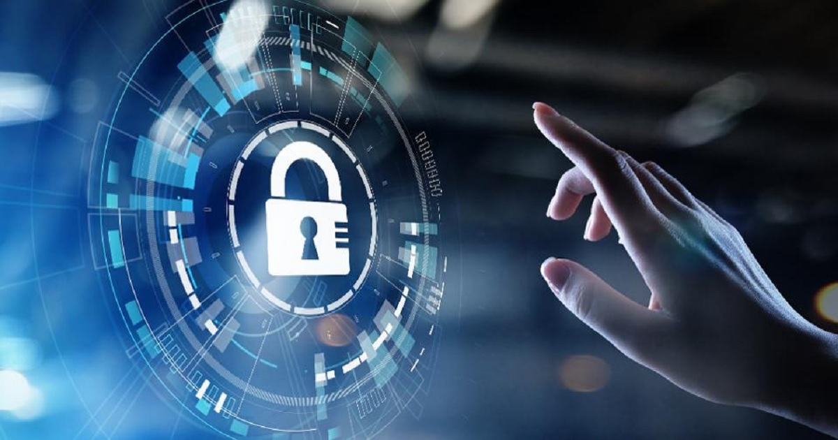 A 4 STEP GUIDE TO STRONGER OT CYBERSECURITY