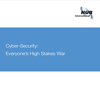 Cyber-Security: