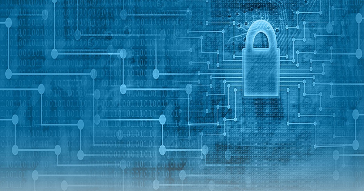 NIST SEEKS PUBLIC COMMENT ON MANAGING INTERNET OF THINGS CYBERSECURITY AND PRIVACY RISKS