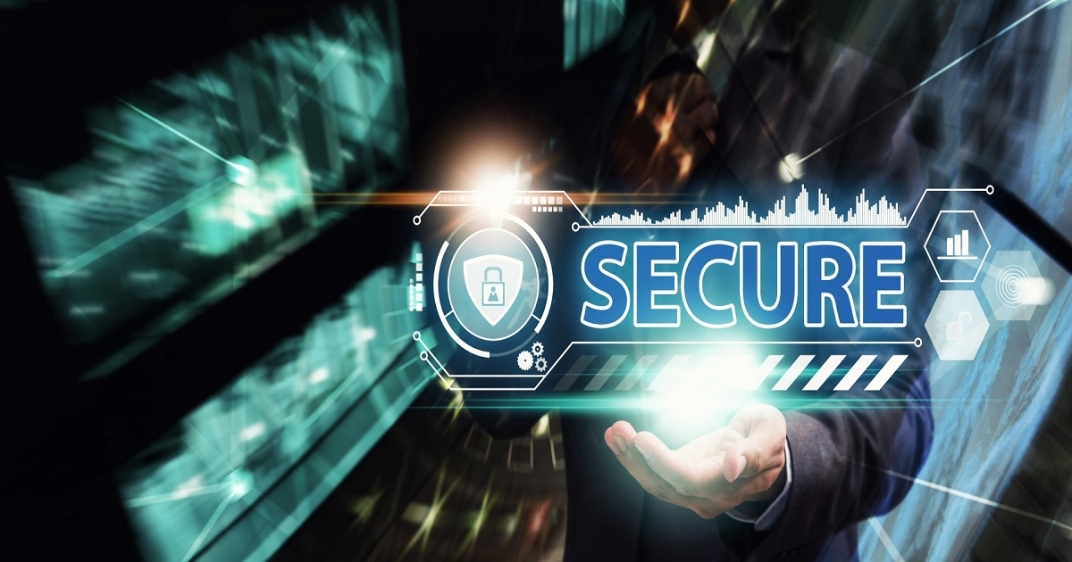 HOW CAN YOU GET MORE FROM YOUR APPSEC EDUCATION PROGRAM?
