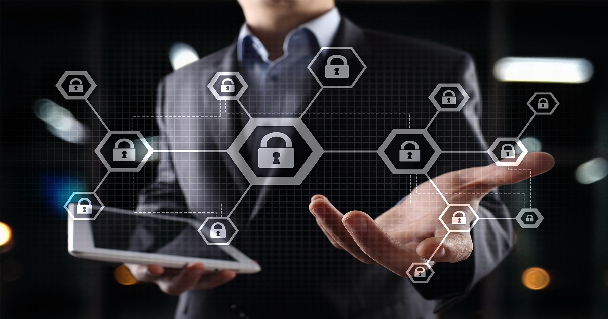 WHAT'S CAUSING THE CYBER-SECURITY SKILLS GAP?