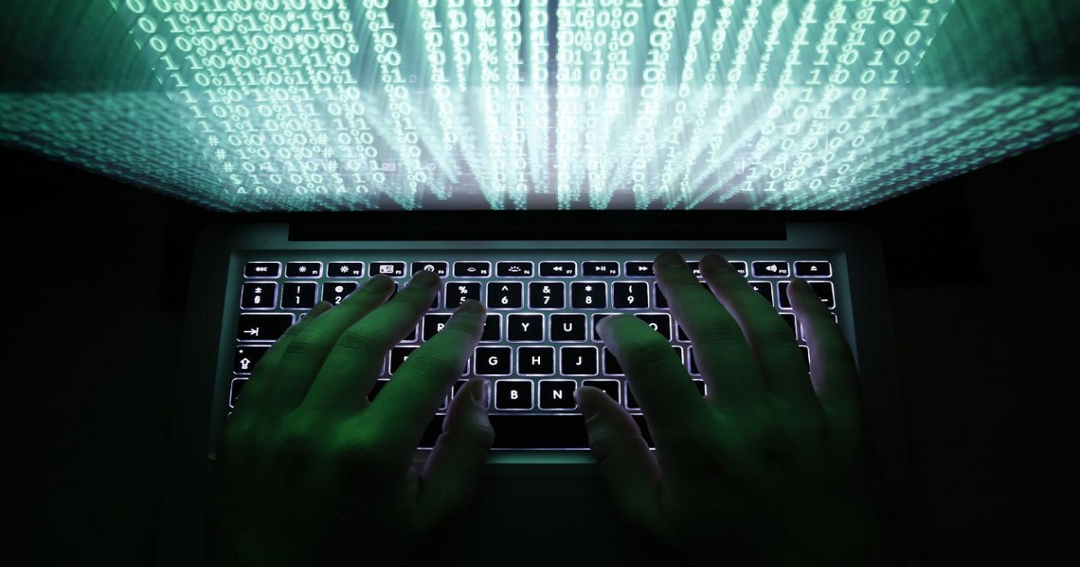 HOW AMERICA'S CYBER STRATEGY COULD CREATE AN INTERNATIONAL CRISIS