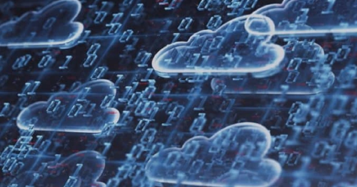 PROTECT THE BUSINESS FROM EDGE TO AI WITH CLOUDERA CYBERSECURITY