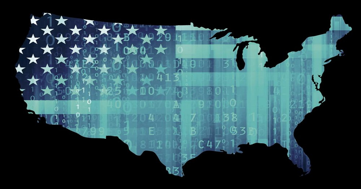 WHAT YOU NEED TO KNOW ABOUT THE CYBERSECURITY SOLARIUM COMMISSION REPORT