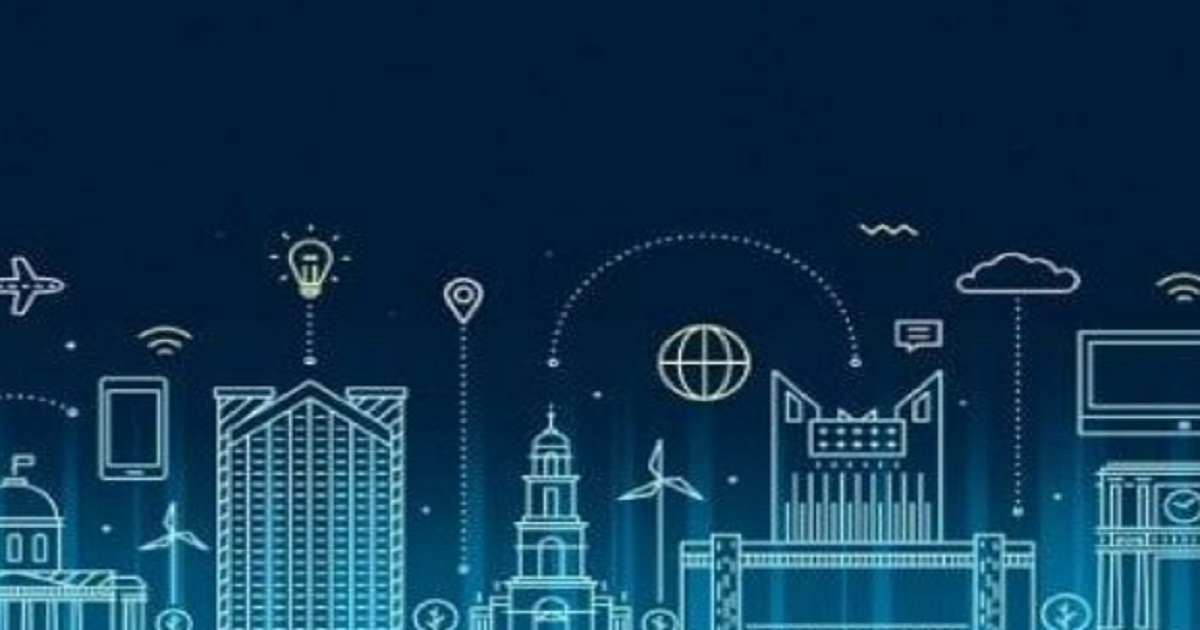 SMART CITIES AND CYBERSECURITY: THE ESSENTIALS