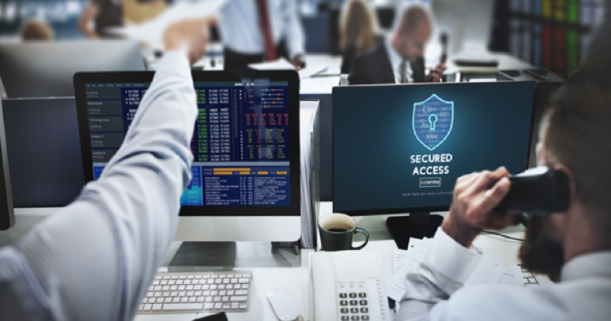 OPM TELLS AGENCIES HOW TO RESPOND TO CYBER WORKFORCE NEEDS