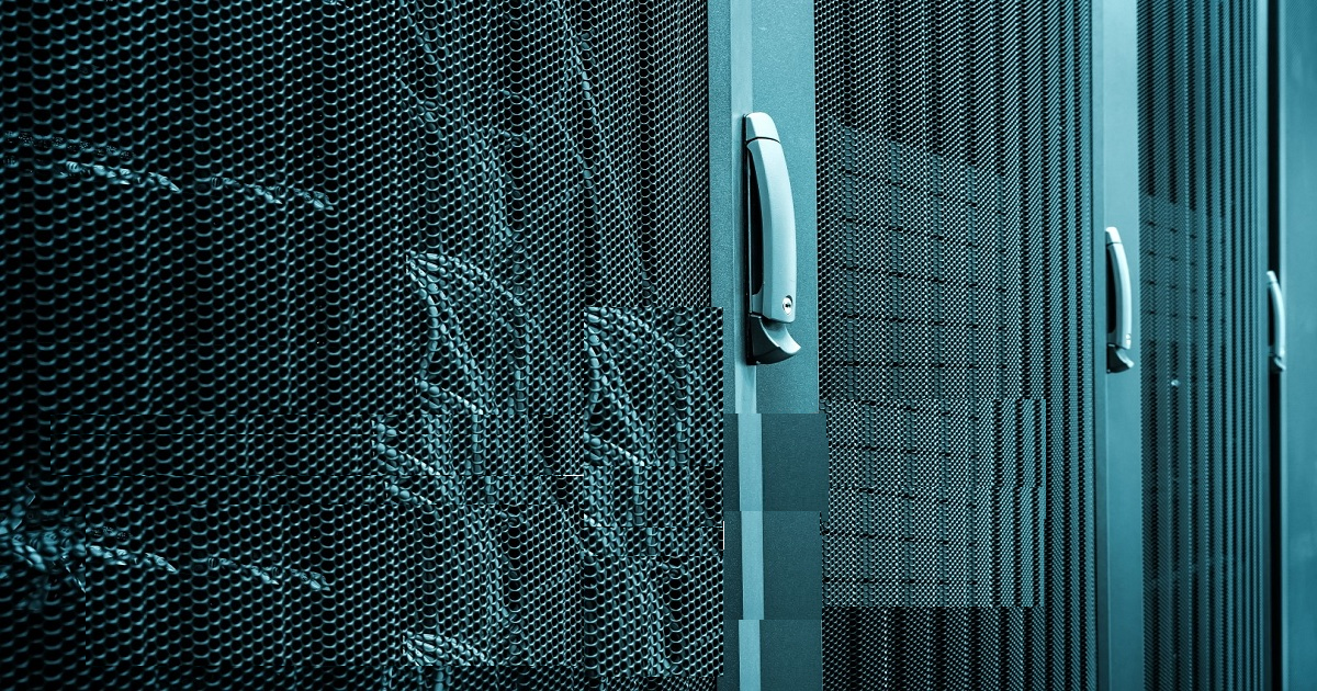 Ransomware Prevention Special Report: How to Address a Pervasive and Unrelenting Threat