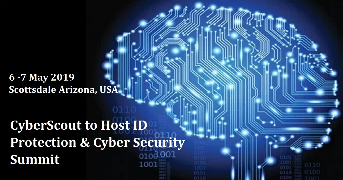 CyberScout to Host ID Protection & Cyber Security Summit