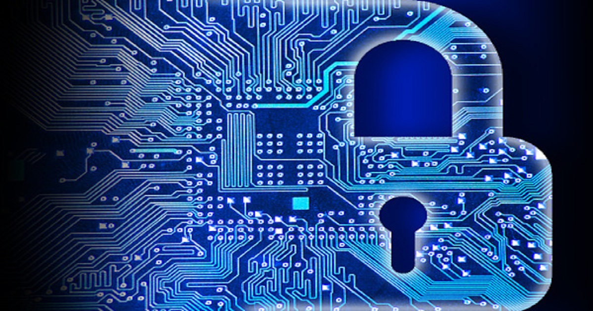 Cybersecurity: Why MSPs Need to Practice What They Preach