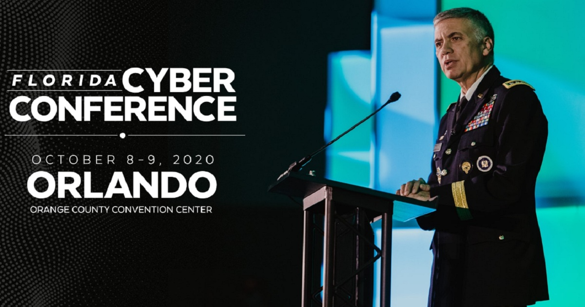 Florida Cyber Conference