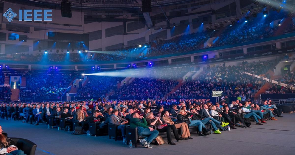 World Congress on Internet Security (WorldCIS-2019)