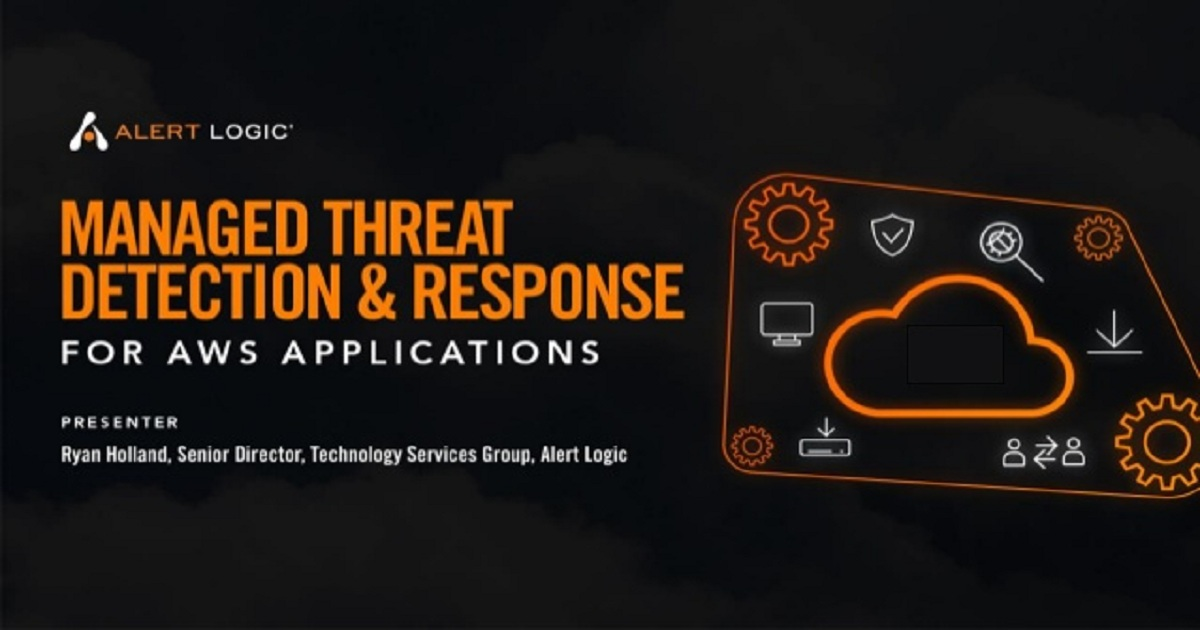 Managing Threat Detection and Response for Securing AWS