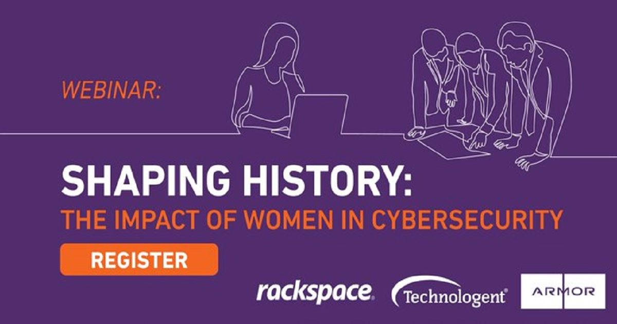 The Impact of Women in Cybersecurity