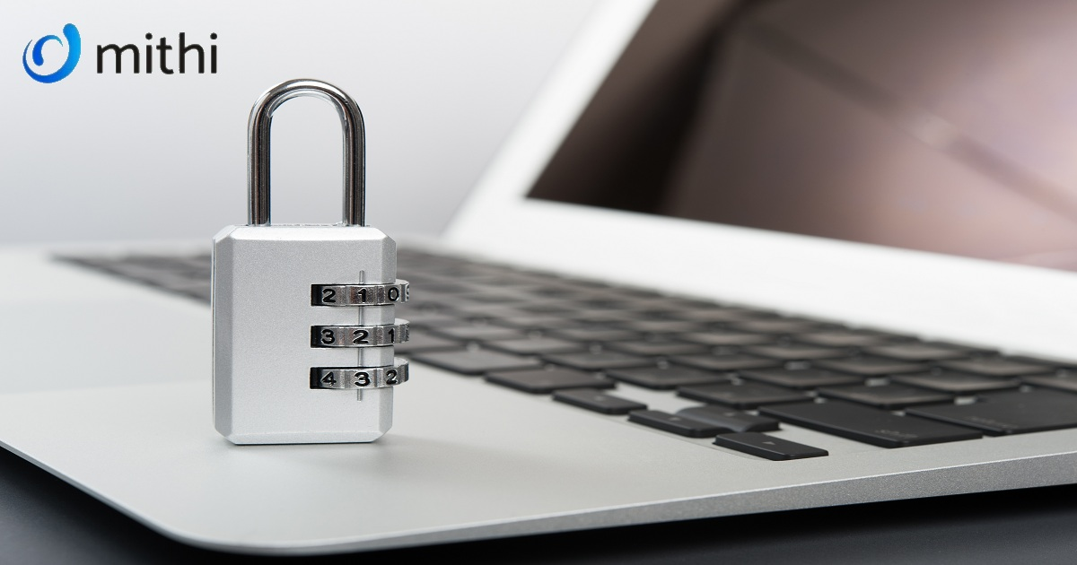 Understanding and complying with RBI's New Email Cybersecurity guidelines 2019