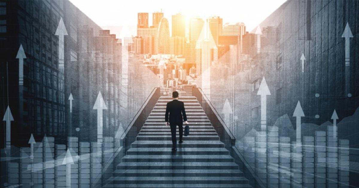 GRAYHAT - 2020 | Basic Infrastructure Hacking