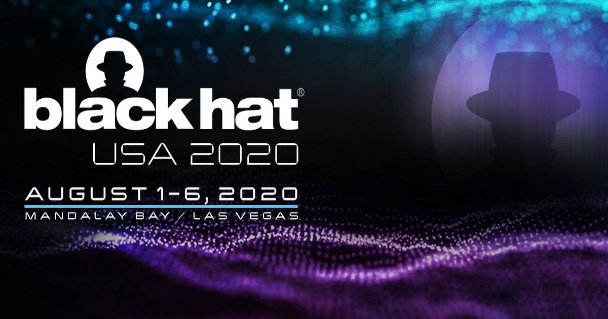 23rd Black Hat USA Conference