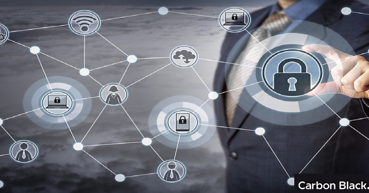 Comprehensive Breach Protection from Network to Endpoint