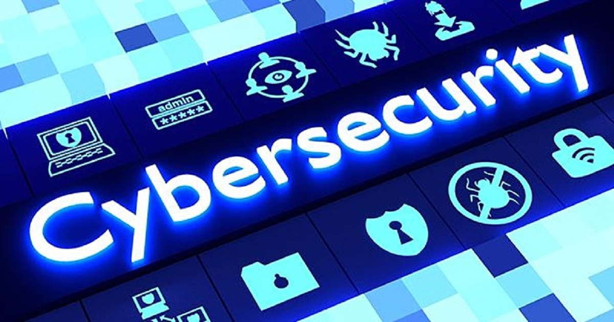 Cybersecurity - How to respond to a cyber attack