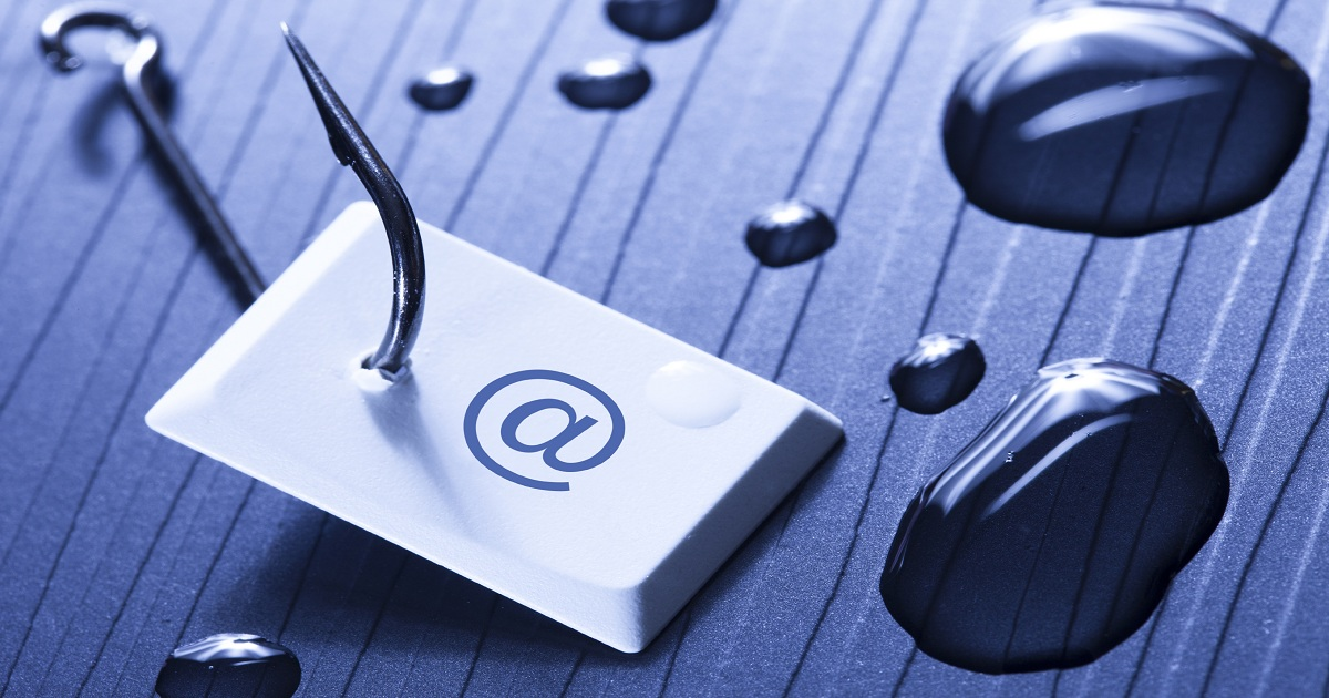 How to Spot a Phishing Email – 5 Signs to Look Out For