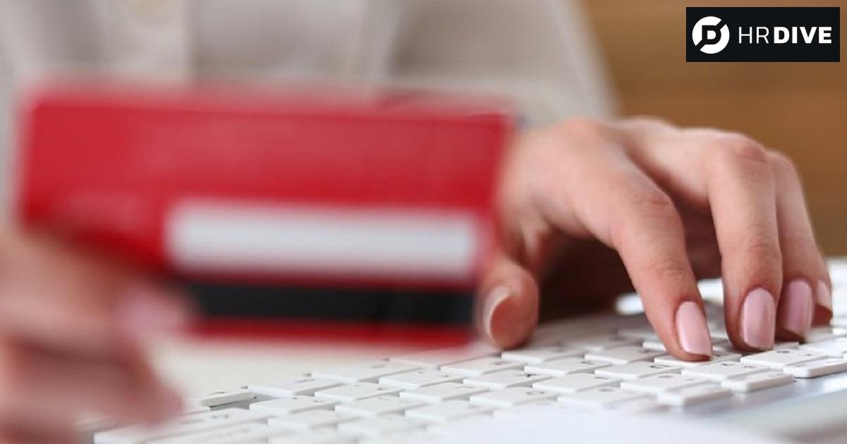 Cybersecurity knowledge gap not uniform across sectors