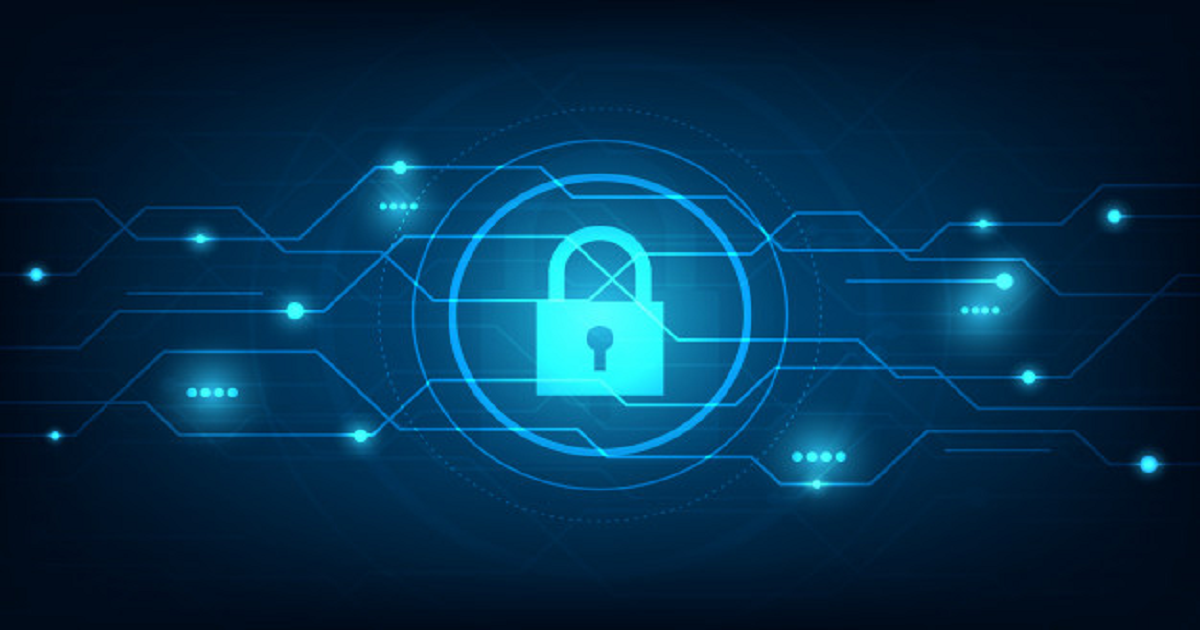 DeSales Cyber Security & Digital Forensics VIRTUAL Conference
