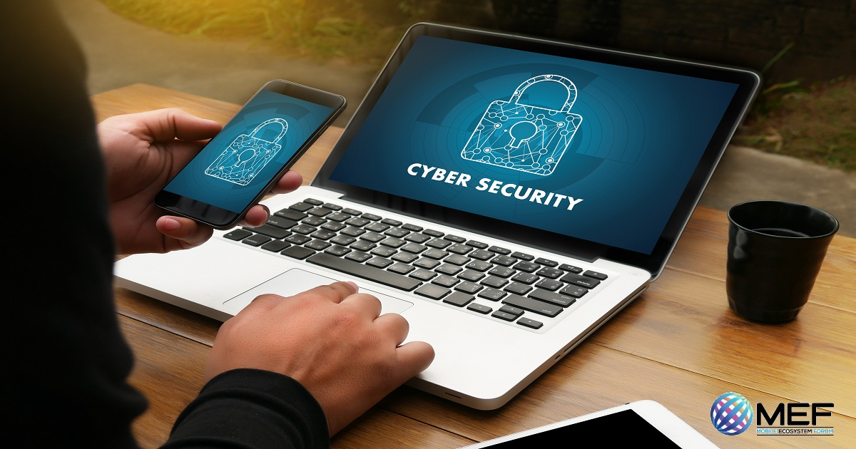 Mobile IoT – Are you Cybersecurity Ready?