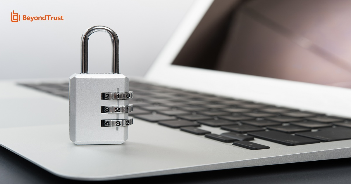 How to Audit Active Directory to Reduce IT Security Risks from Privileged Users
