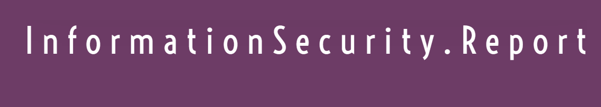 Informationsecurity.Report