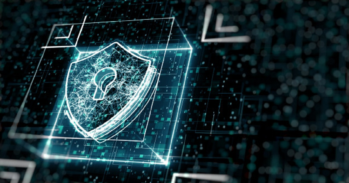 Device Authentication Services for IoT Cybersecurity to Reach $8.4 Billion in Revenues by 2026