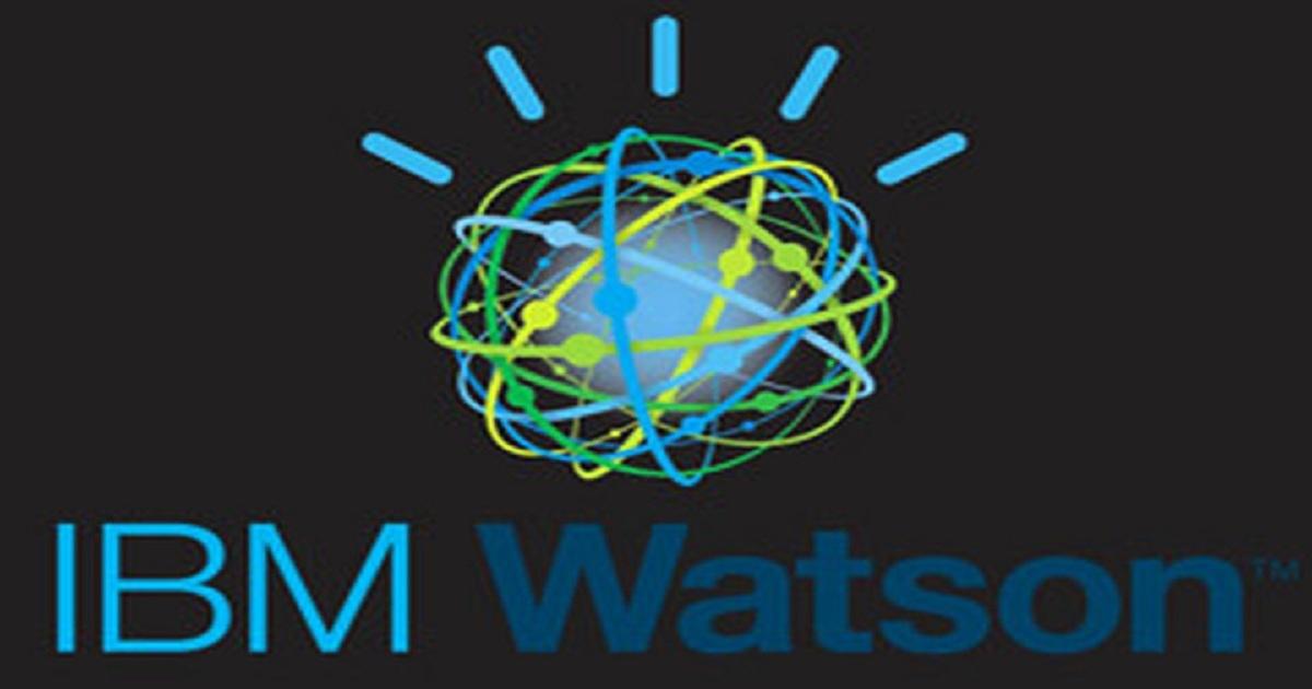IBM Brings Enhanced Data Models to QRadar Advisor With Watson 2.0