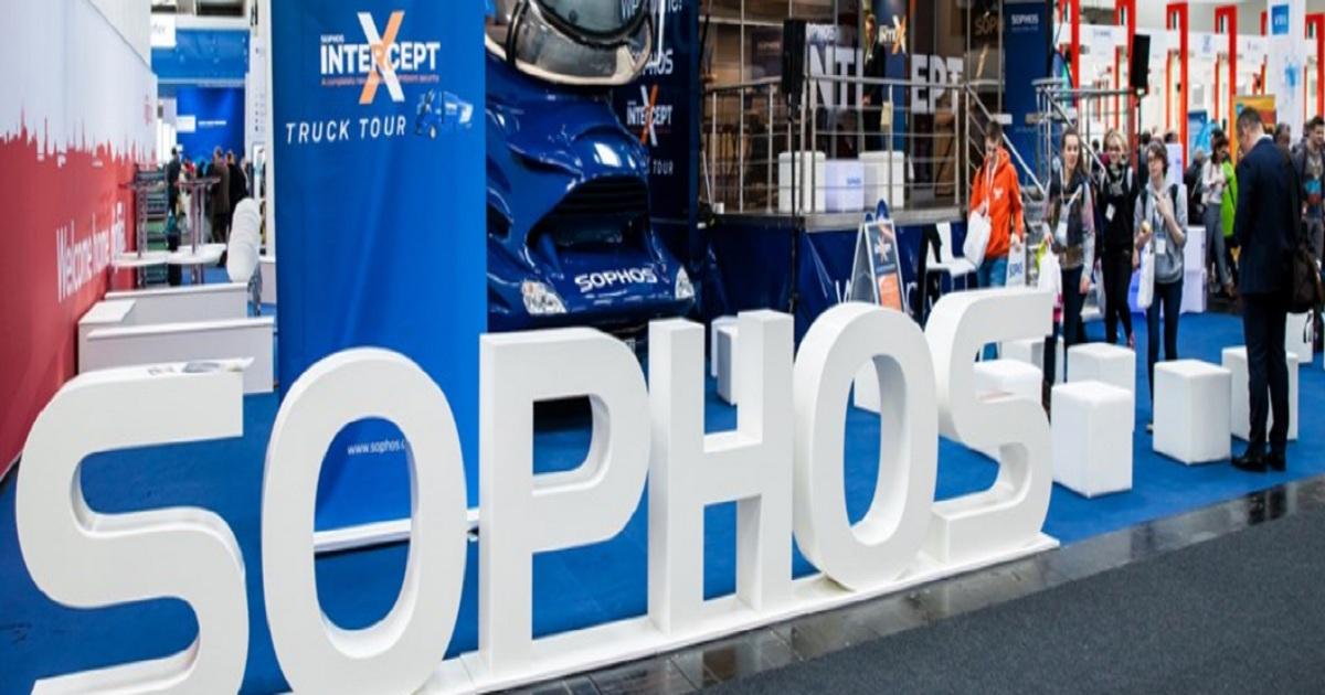 Sophos Acquires Avid Secure, Expands Cloud Security