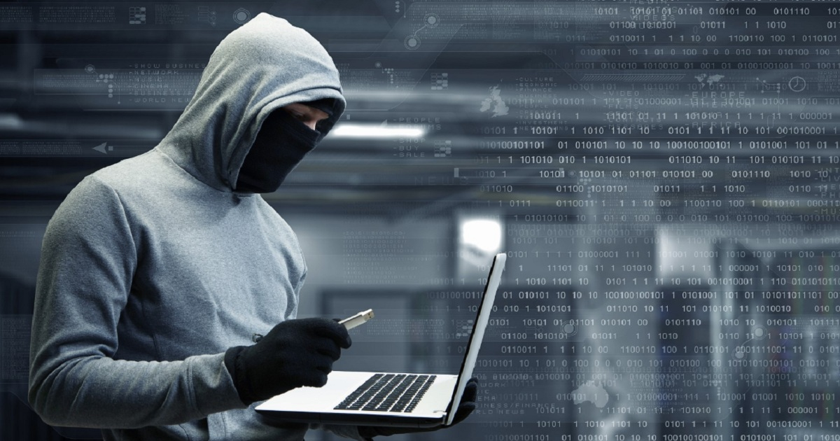 State-Sponsored Hackers Use Sophisticated DNS Hijacking in Ongoing Attacks