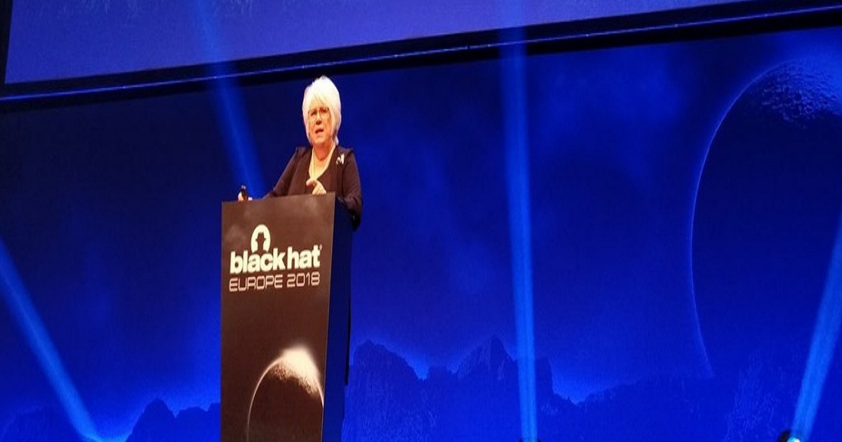 BHEU: Attribution & Offensive Capabilities Changed Cybersecurity in 2018