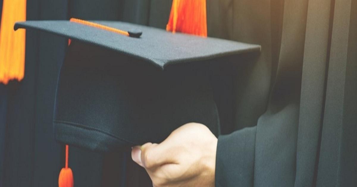 Universities Lag in DMARC Adoption