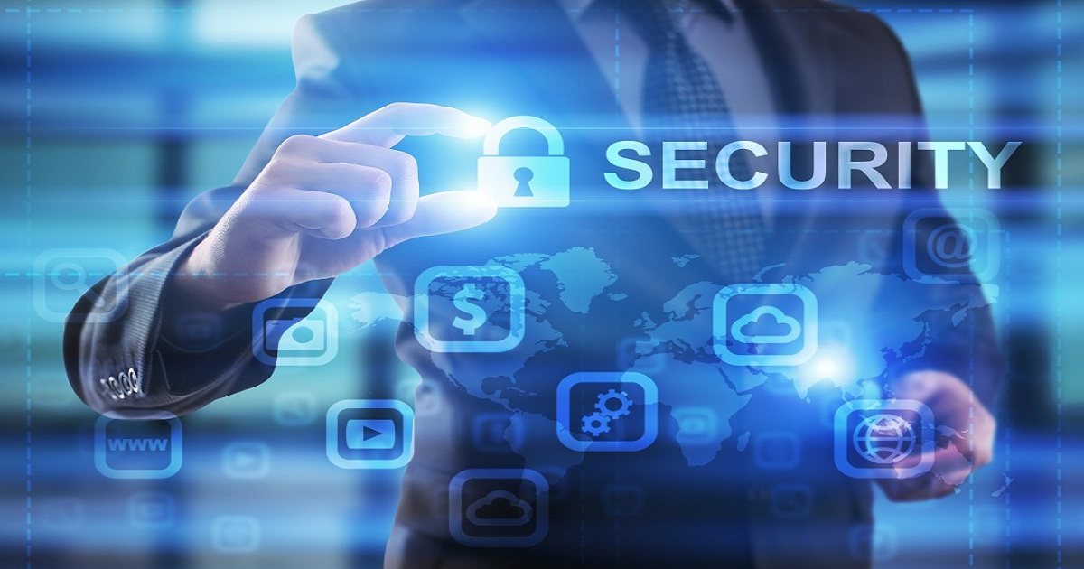 Analysis: Firms Prioritize Two Things for Cybersecurity