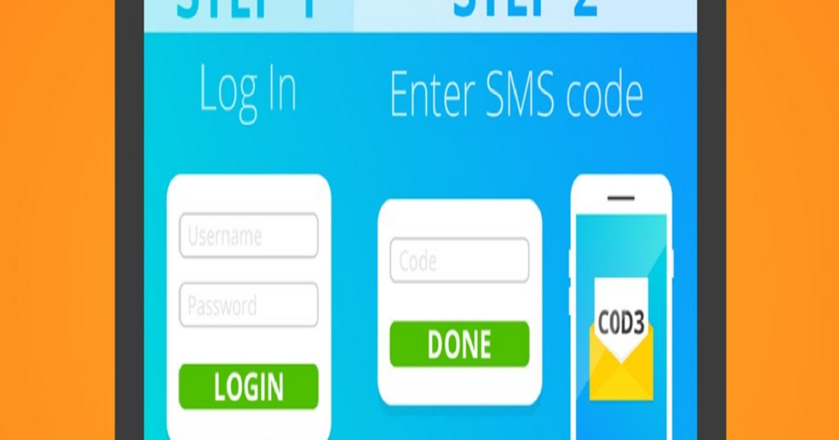 Phishing Attacks Bypass Two-Factor Authentication
