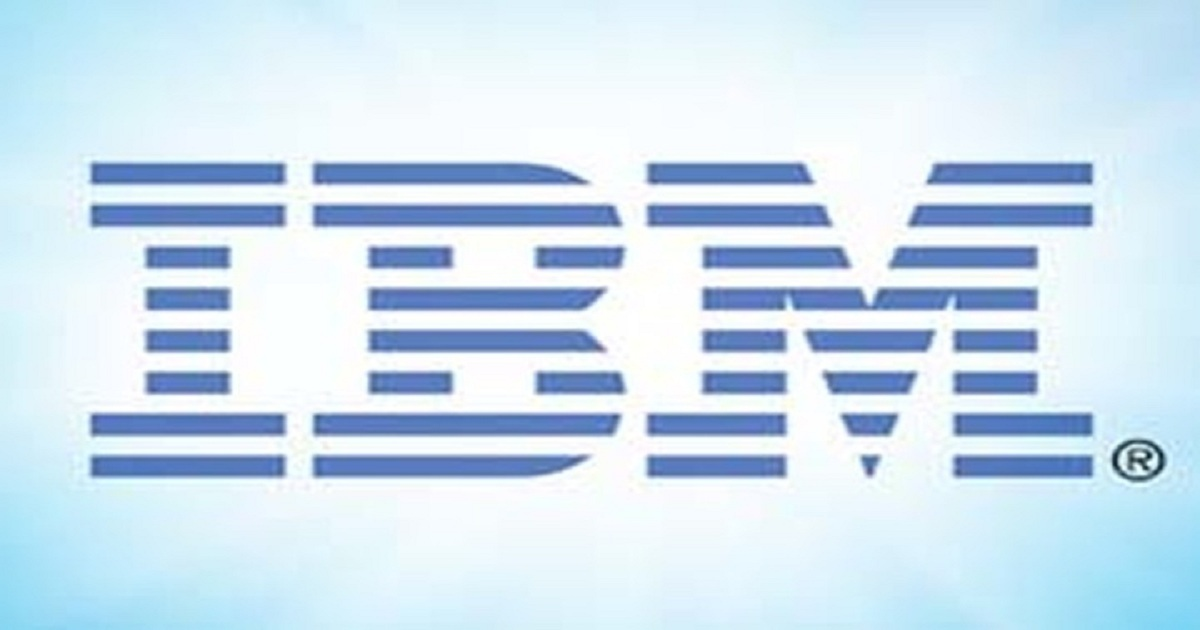 IBM Opens Up Series of Security, AI and Cloud Initiatives