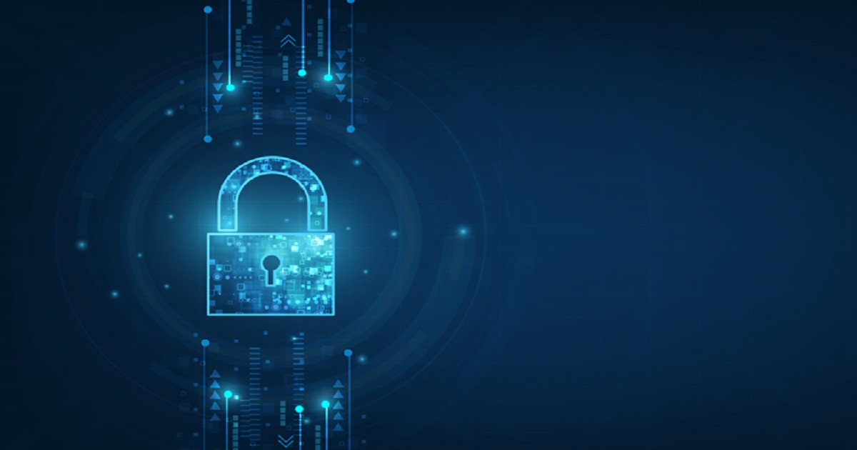 Cyber-security breaches at 67 percent of healthcare organisations last year