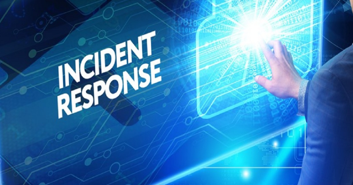 CYBERUK19: NCSC and ICO Clarify Roles to Assist Incident Response