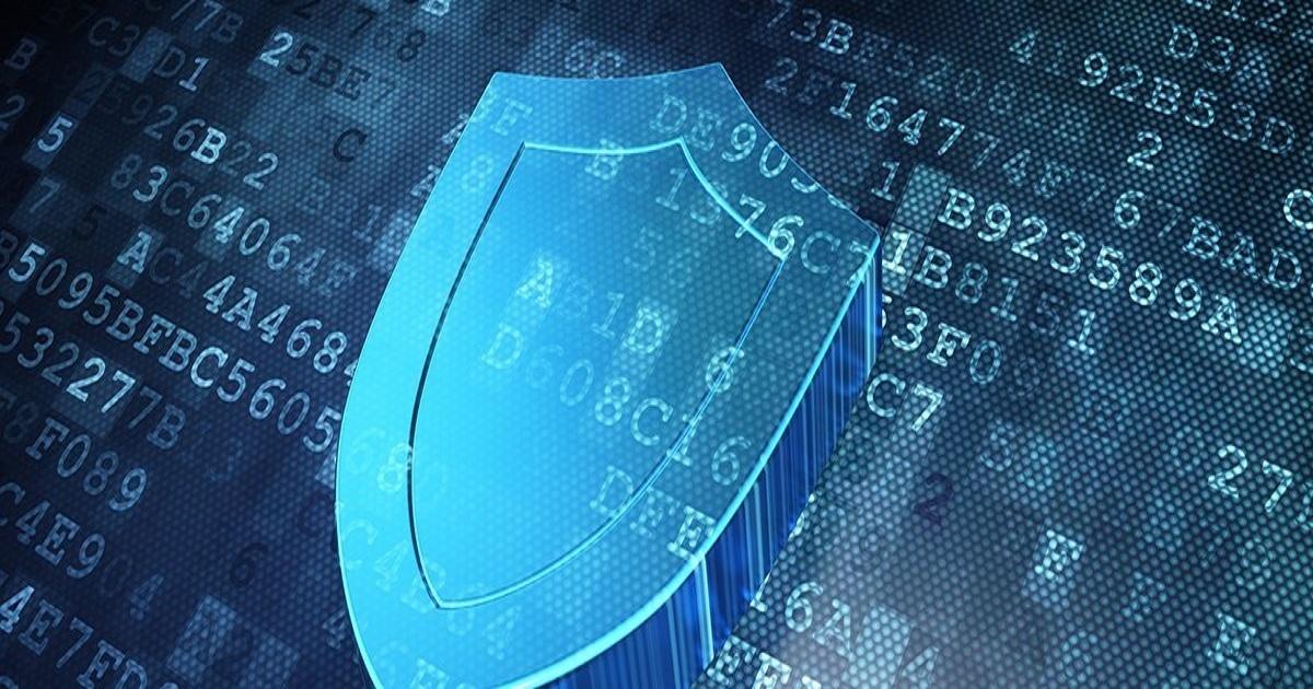DHS, SecureLogix develop TDoS attack defense