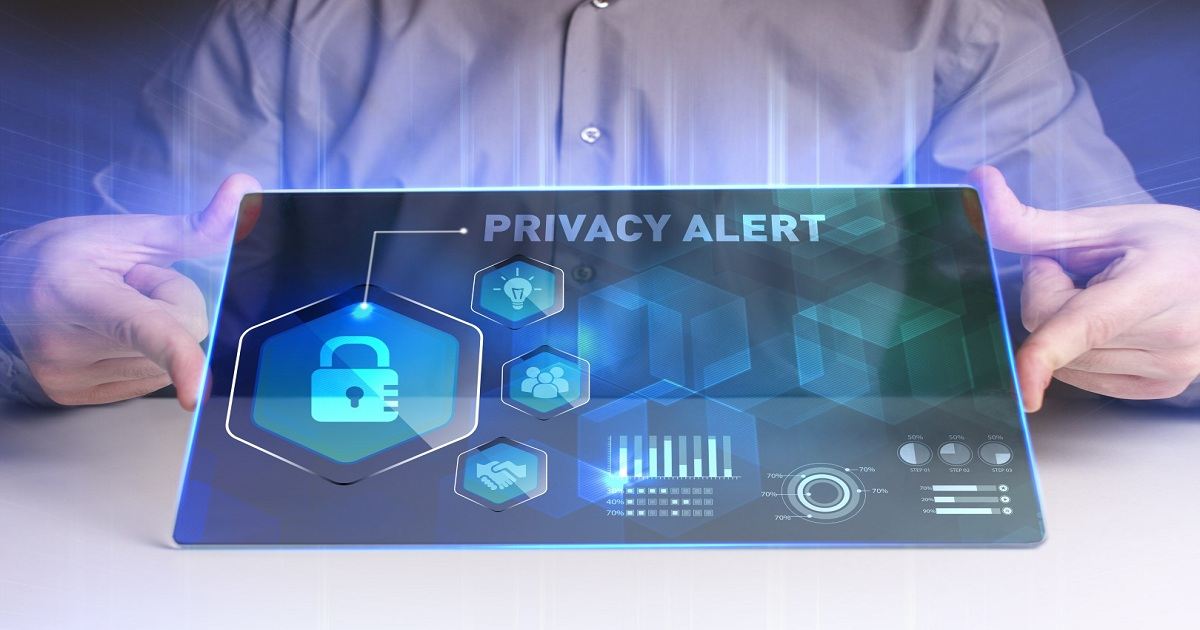 Trend Micro CSO Warns of the Risks of Digital Extortion