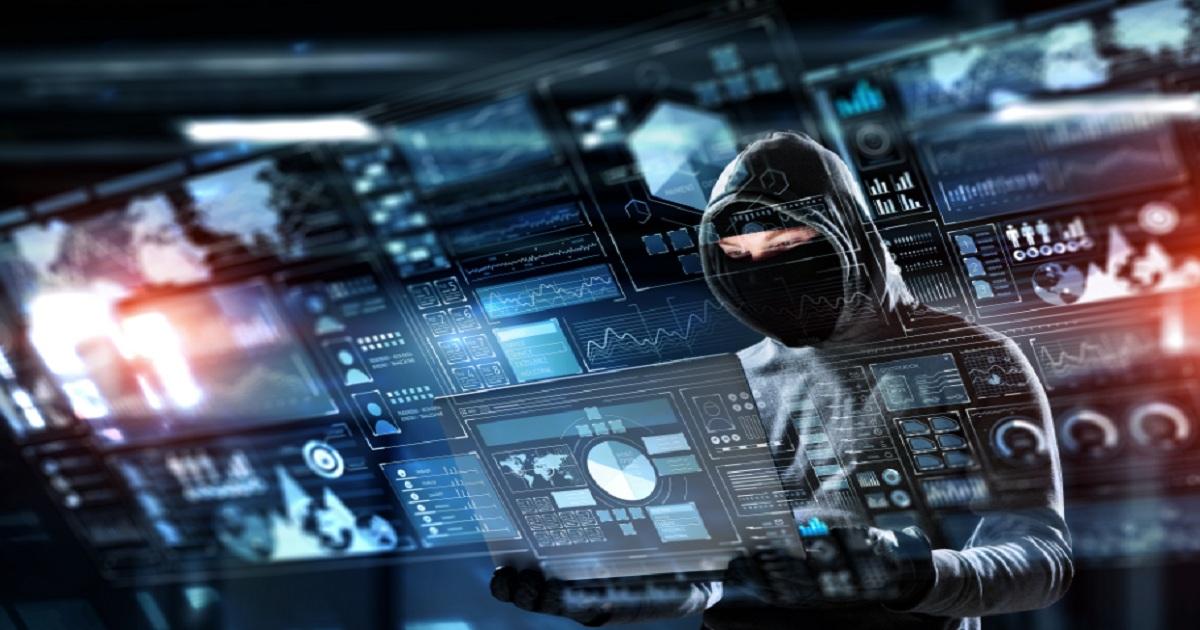 Healthcare Cyber Security Market to Accrue $12.46 Billion, by 2023